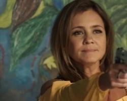 """Segundo Sol"" Veja 4 provas de que Laureta vai deixar saudades"