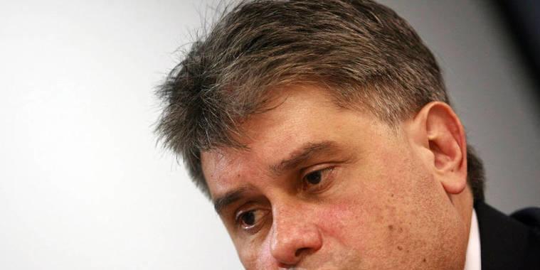 Ex-procurador-geral de Justiça ligado a Sérgio Cabral é preso