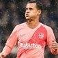 Coutinho tem lesão diagnosticada e desfalcará o Barça e a seleção