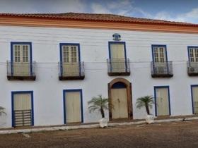 Prefeitura de Oeiras antecipa 13° salário dos servidores