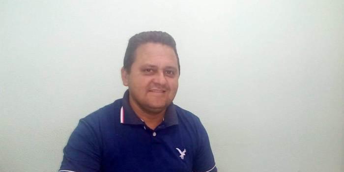 Desmentido bloqueio na câmara de São João do Arraial