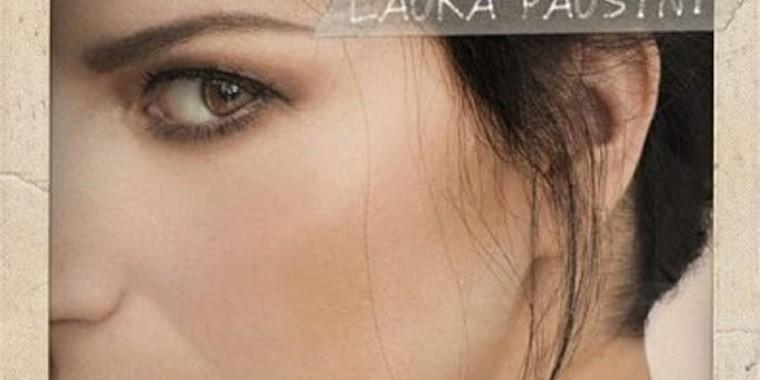 """Laura Pausini lança """"Fatti Sentire Ancora"""""""