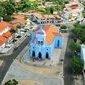 Prefeitura no Maranhão recebe inscrições até terça-feira (11)