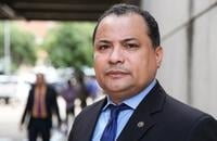 """Voto aberto só em ditadura"", avisa Evaldo Gomes"