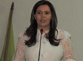 Prefeitura antecipa o pagamento do 13º salário dos servidores