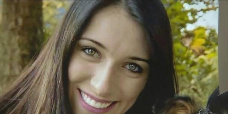 Testemunhas do caso Tatiane Spitzner começam a ser ouvidas
