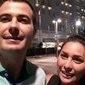 Mulher é morta a tiros por ex horas após recusar proteção policial