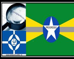 Prefeitura de DEL está entre os municípios mais transparentes do PI