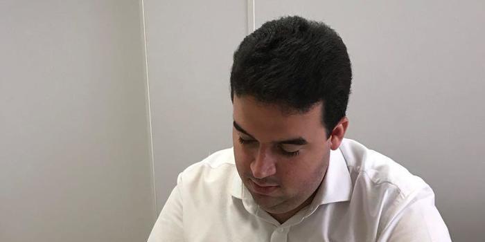 Reginaldo Júnior envia PL que regulamenta piso dos agentes de saúde