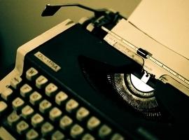 Relatos de uma aspirante a escritora