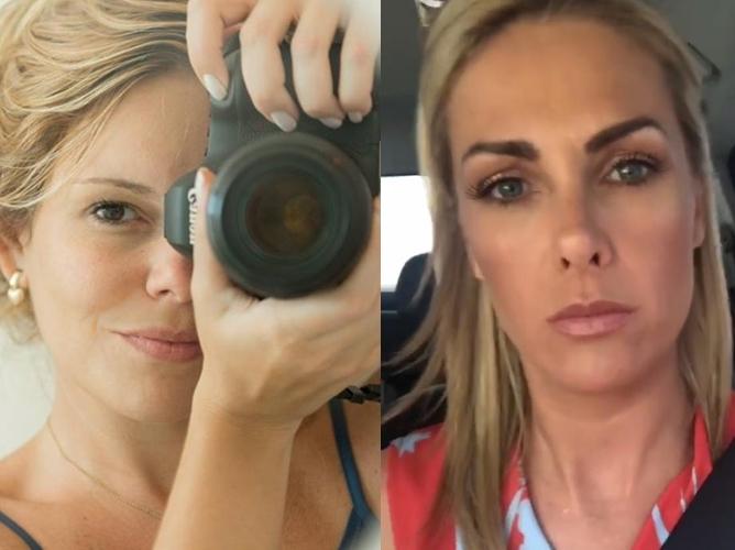 Ana Hickmann faz novas acusações contra psicopata e revela ameaça 5f621c8337