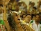 Com Maria Bethânia, documentário 'Fevereiros' ganha trailer