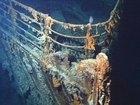 Turistas poderão visitar o Titanic a partir do próximo ano
