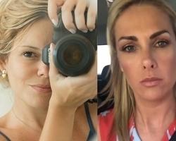 Ana Hickmann faz novas acusações contra psicopata e revela ameaça