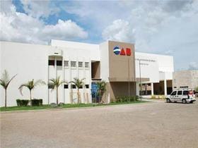 OAB repudia demissão de 50 professores de faculdades do Piauí