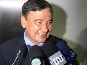 W.Dias, Regina Sousa e outros eleitos são diplomados pelo TRE