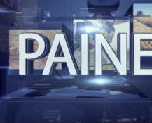 Reveja o Programa Painel do dia 15 de dezembro; assista!