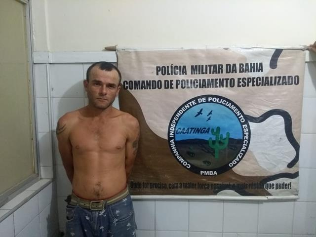 Vanderlei Pereira de Andrade