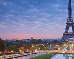 La Vertu premia duas blogueiras com viagem à Paris