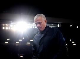 Mourinho é demitido do Manchester United após 2 temporadas e meia