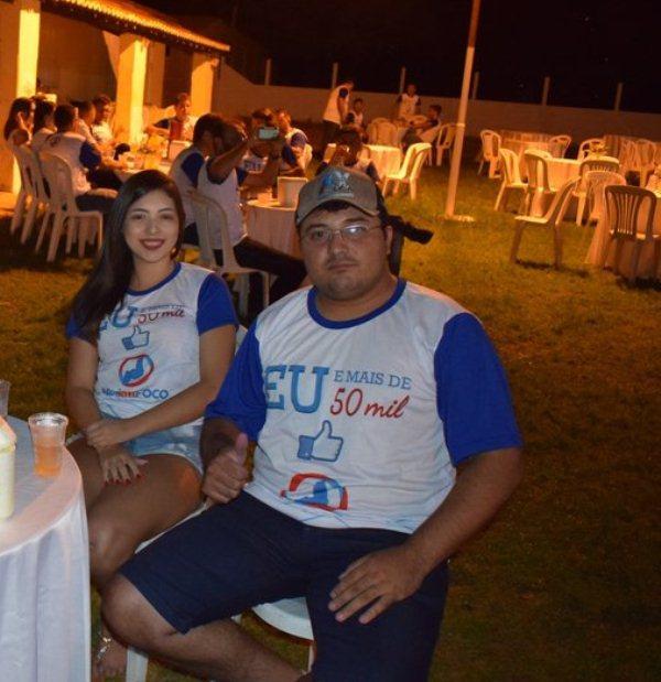 (Crédito: Reprodução/Piauí em Foco)