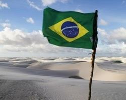 Parques nacionais do Brasil registram recorde de visitação