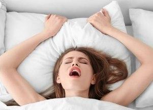 Orgasmo pode ser atingido mais facilmente com ajuda de um item