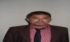Raimundo Lopes é o novo presidente da Câmara de vereadores