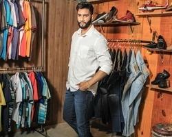 Consultora de moda dá dicas de como não errar no presente masculino
