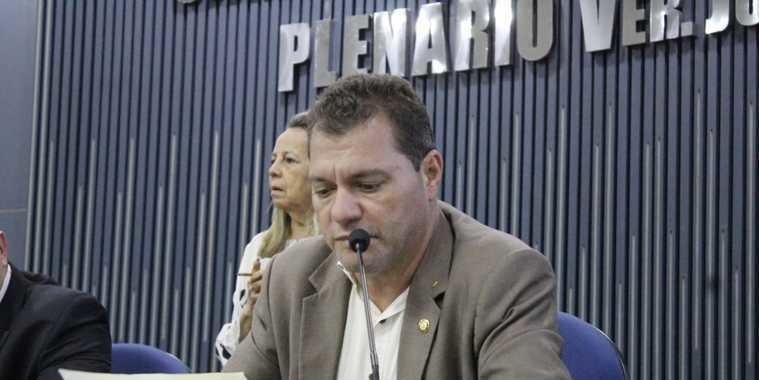 Carnaval 2019 de Teresina é discutido em audiência pública