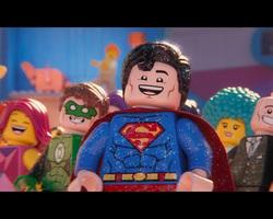 """Divulgado novo trailer de """"Uma Aventura Lego 2"""""""