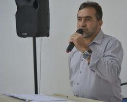 Zé Raimundo antecipa pagamento dos salários de dezembro