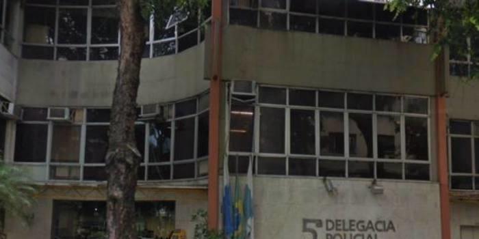 Tiroteio na Polícia Civil do RJ deixa um morto e três feridos