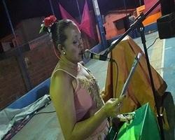Del realiza 1º Festival de Balé.