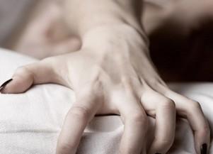 Conheça 10 benefícios que farão você praticar mais sexo