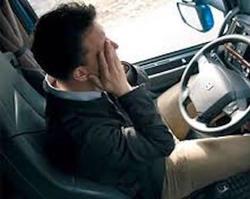 Drogas: um problema nas estradas