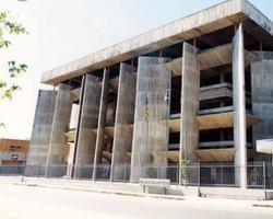 TJ-PI manda soltar acusados de tráfico de drogas em José de Freitas