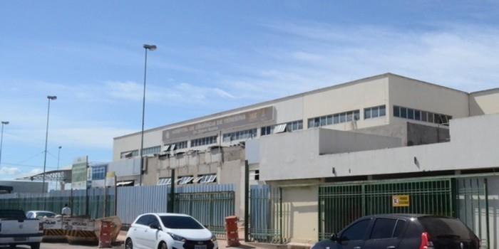 Teresina chega a marca de 1,1 mil estabelecimentos de saúde