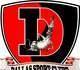 Dallas é o Campeão do Municipal de Futebol de Monsenhor Gil 2018