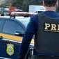 PRF abre inscrições do concurso para 500 vagas; são 22 no Piauí