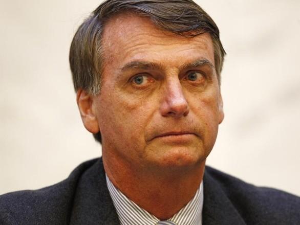 """""""Diário Oficial"""" nº 1 do governo Bolsonaro terá até 5 mil páginas"""