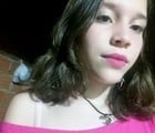 Adolescente de 14 anos é baleada após negar namoro a jovem