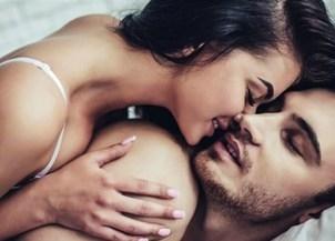 Confira cinco posições para quem está iniciando na vida sexual