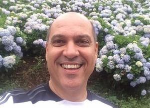 Empresário é morto a tiros em viagem de MG ao RJ para Réveillon