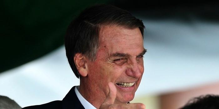 Sabia os horários das posses de Bolsonaro e dos 27 governadores