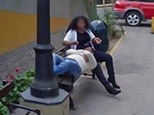 Homem pede divórcio após flagrar a mulher com outro no Google Maps