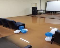Temporal provoca inundações em vários pontos de Picos