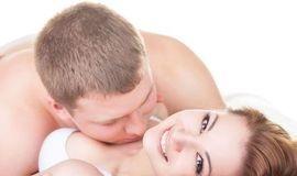 Saiba quais comidas que podem aumentar seu desempenho sexual