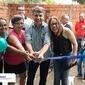 Inaugurada a Sala Valderlânia Lima de Abreu - AEE