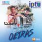Prefeitura anuncia atrações do Aniversário de Oeiras